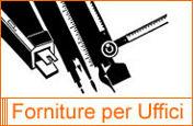 Stefano Provvedi - Forniture per Uffici